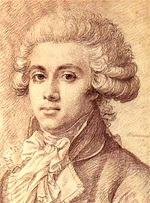 Pierre_Vergniaud.jpg